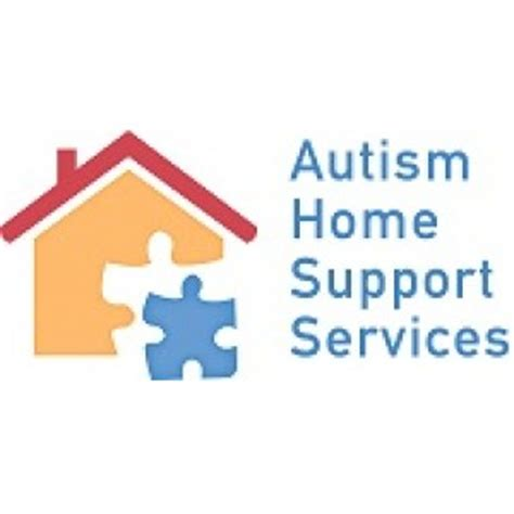 home support services patch user profile for autism home support services