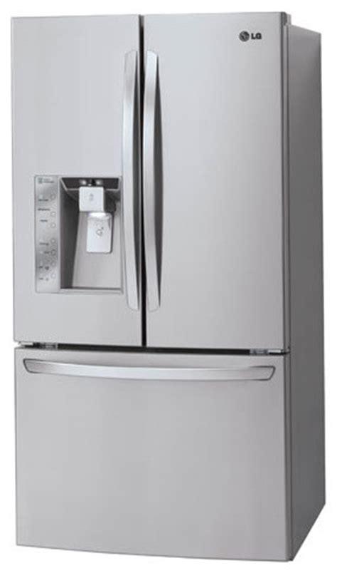 lg lfxst lg electronics canada refrigerators