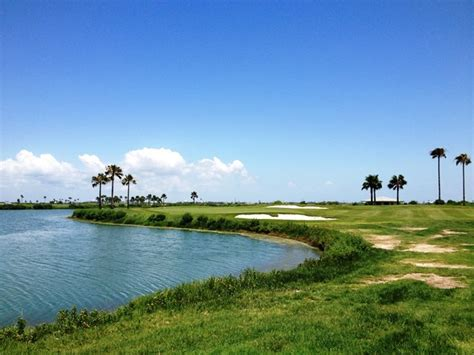 moody gardens golf picture this moody gardens golf course in galveston