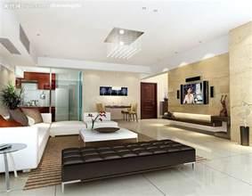 35 modern living room designs for 2017 decoration y
