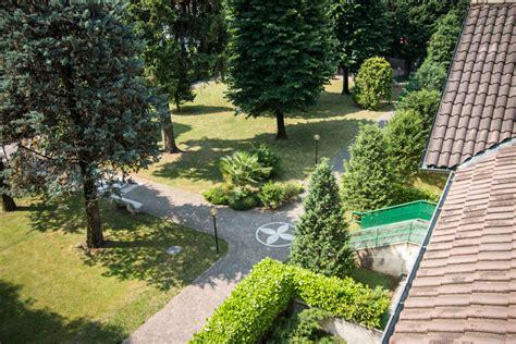 casa di riposo roma prezzi casa di riposo casciago per anziani prezzi e disponibilit 224