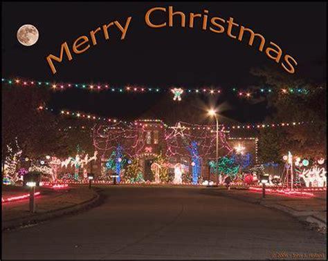 christmas lights plano tx celebrity homes the top 5 best christmas light