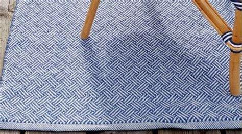 le bon jour final sale liv  outdoor teppiche
