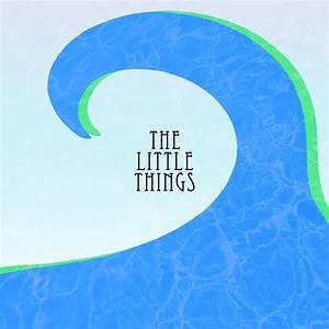 CD album art ideas | Gina Tratt: BA Digital Media Production