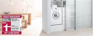 Waschmaschine Und Trockner In Einem Miele : waschtrockner ~ Sanjose-hotels-ca.com Haus und Dekorationen