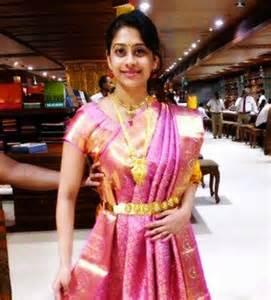 Prabhas Marriage Girl