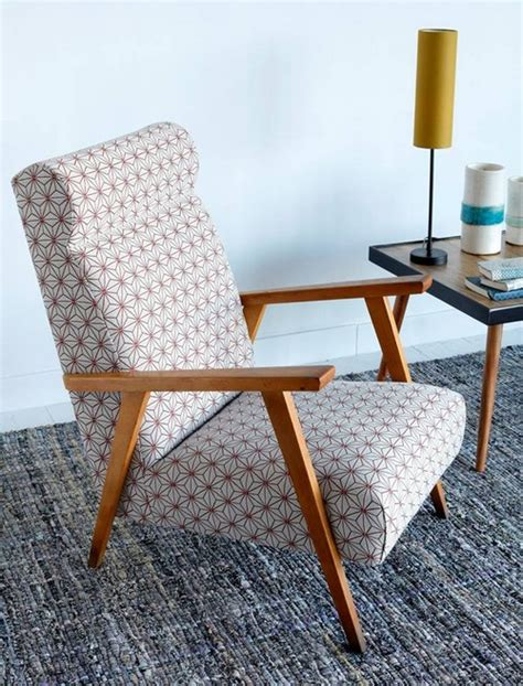 comment restaurer une chaise restaurer un fauteuil je fais moi même