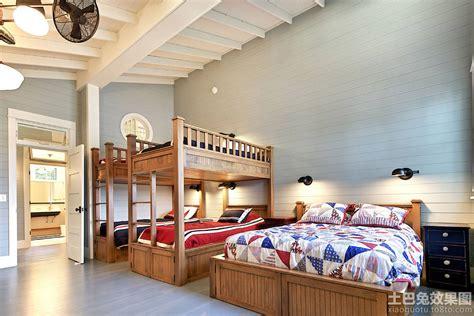 kitchen bedroom design 外国学生宿舍装饰效果图 土巴兔装修效果图 2305