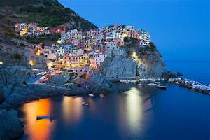 10 Of The Most Beautiful Places In Europe | The Bucket ...
