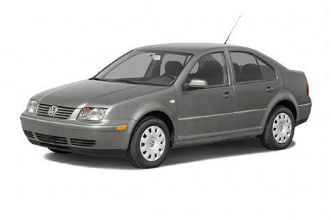 2004 Volkswagen Jetta by 2004 Volkswagen Jetta Information