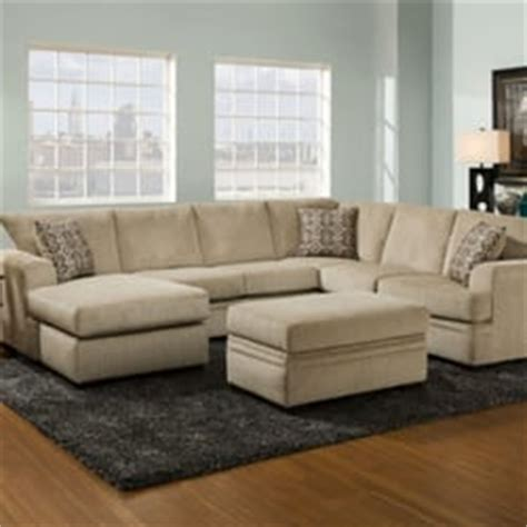 home zone furniture 21 photos furniture stores 4535