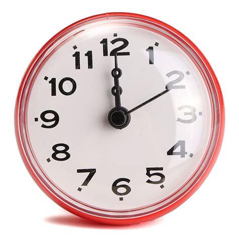 achetez en gros horloge en ligne 224 des grossistes
