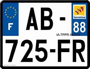 Plaque D Immatriculation Des Pays : inter actions image design plaques d 39 immatriculation ~ Medecine-chirurgie-esthetiques.com Avis de Voitures