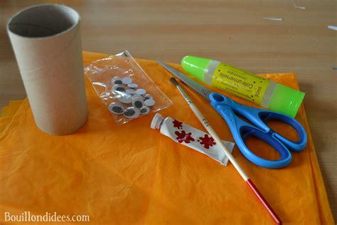 bricolage papier de toilette diy bricolage de p 226 ques nos petits poussins