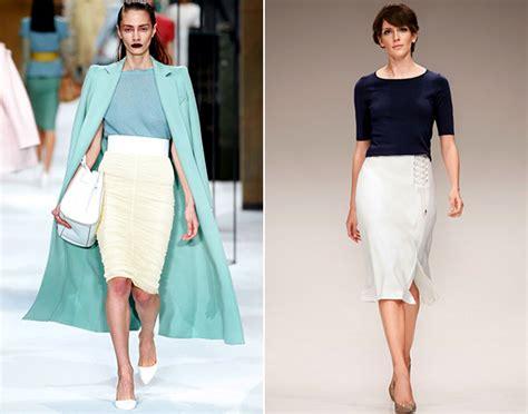 Самые красивые юбки весналето 20202021 обзор модных тенденций фото образов . new lady day