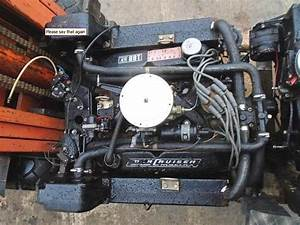 Mercruiser 188 888 Engine Motor For Sale Mercruiser 188