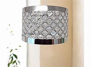 Bhs easy fit ceiling lights : Easyfit ceiling light