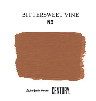 36 best experience century images on pinterest paint