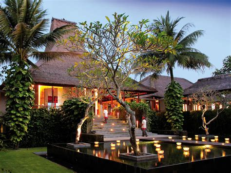 Maya Ubud Resort And Spa 2018 Room Prices Deals