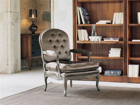 canapé ascot roche bobois fauteuil rembourré en tissu elisabeth collection nouveaux