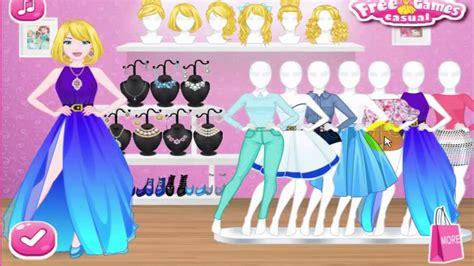 Juegos De Vestir 2017 _ Juegos De Vestir Princesas Sin