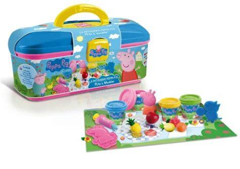 pate a modeler 2 ans peppa pig jeux et jouets pour fille de 2 ans 3 ans 4 ans 5 ans 6 ans 7 ans 8 ans