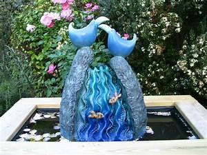 Abstrakte Skulpturen Garten : moderne gartenskulpturen machen ihren garten innovativ ~ Sanjose-hotels-ca.com Haus und Dekorationen