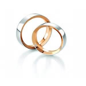 prix alliance mariage 1000 idées sur le thème bagues de fiançailles à prix abordable sur bagues de