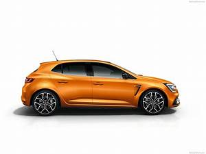 Renault Occasion Amiens : renault m gane r s 2017 on behance ~ Gottalentnigeria.com Avis de Voitures