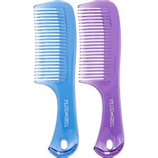 hair products sally beauty