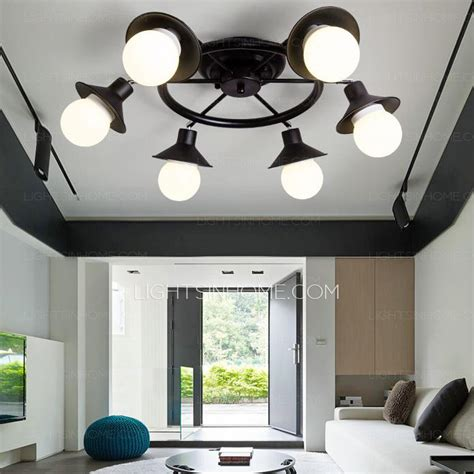 lights for living room ceiling home factual