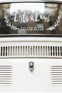 Faire Reprendre Sa Voiture : les 25 meilleures id es concernant voiture balai mariage sur pinterest deco voiture voiture ~ Gottalentnigeria.com Avis de Voitures