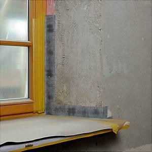 Fenster Kosten Neubau : fenster einbauen kosten katzent re in fenster einbauen ~ Michelbontemps.com Haus und Dekorationen