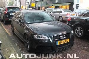 Audi Rs3 8p Bremsscheiben : audi rs3 8p foto 39 s 207384 ~ Jslefanu.com Haus und Dekorationen