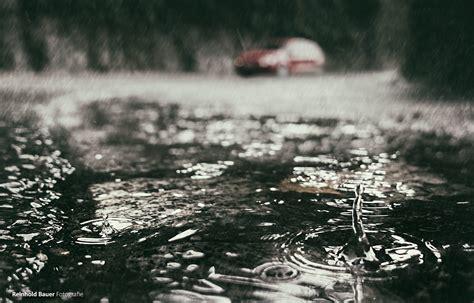 regenwetter foto bild naturereignisse die elemente