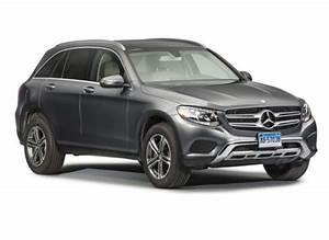 Mercedes Benz Glc Versions : consumer reports glc reliability poor page 2 forums ~ Maxctalentgroup.com Avis de Voitures