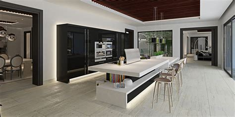 Luxurious 9 Bedroom Spanish Home With Indoor & Outdoor Pools. Kitchen Layout For Large Kitchen. Kitchen Living Quesadilla Maker Manual. Tiny Black Kitchen Ants. Kitchen Curtains Beach. Kitchen Room Walkthrough. Kitchen Table And Chairs Johannesburg. Kitchen Art Abstract. Office Desk Kitchen Countertop