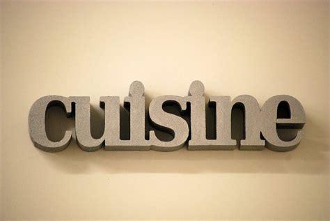 lettre cuisine cuisine longueur 1 3m