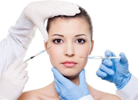 Plastic Surgery Facts From 2011. Best Free Crm Google Apps Add A Phone Number. University Of Colorado Distance Learning. How To Form A Nevada Corporation. Bilingual Education Institute. Long Beach Storage Facilities. Uninsured Motor Vehicle Is Online School Good. Self Invested Pension Plan Dormer Window Cost. One Year Degree Program Advertise On Internet