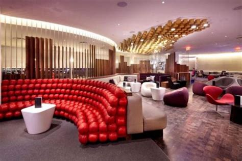 worlds  luxurious airport lounges travel