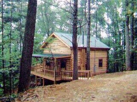 cabins in townsend tn top of townsend cground reviews tripadvisor