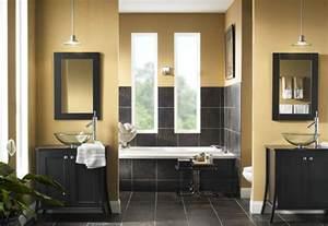 bathroom shower remodeling ideas bathroom remodel ideas