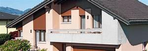 Stromverbrauch Wärmepumpe Einfamilienhaus : einfamilienhaus wangen sz schweiz referenzfilter ~ Lizthompson.info Haus und Dekorationen