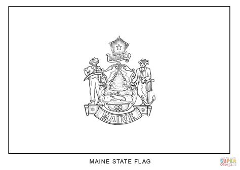 Vermont State Coloring Pages Coloring Pages