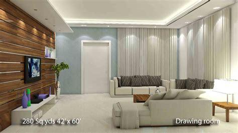 homes interior designs living interior design interior design for in