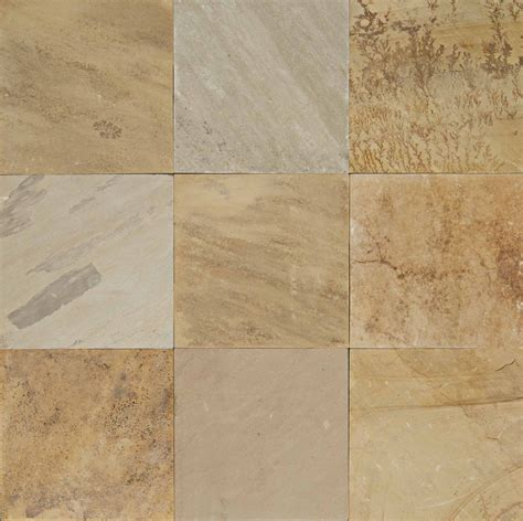 fossil tile fossil los angeles slate flooring tile 16x16
