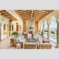 Home Tour Heavenly Sunshine Villa In Mexico