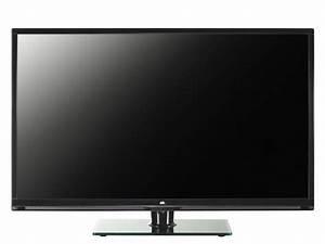 Günstige Tv Geräte : ok g nstige full hd fernseher von media markt und saturn audio video foto bild ~ Eleganceandgraceweddings.com Haus und Dekorationen