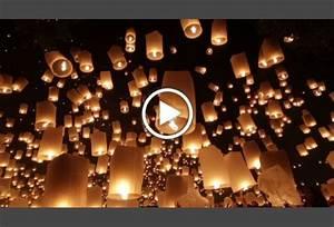 Geburtstags App Kostenlos : geburtstagsvideo gl ckw nsche zum geburtstag geburtstagsvideos pinterest birthdays ~ Buech-reservation.com Haus und Dekorationen