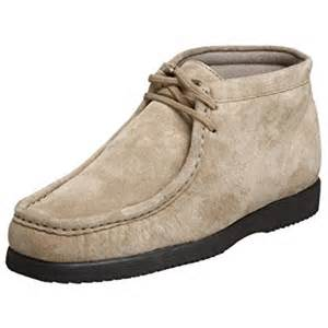 s boots hush puppies hush puppies 39 s bridgeport boot